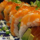 double salmon roll-crop-u885